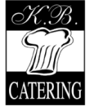 KB Catering | Event Catering In  Around Worcestershire